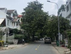 Bán gấp nhà Khu B An Phú - An Khánh Q2, 5x20, hầm xe rộng, 3 lầu, 5 phòng ngủ.