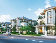 Sở Hữu Nhà Phố - Sân Bay Long Thành - Chiết Khấu lên đến 10%