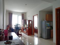 Bán căn hộ CBD 2 PN , 64m2 full nội thất phường Thạnh Mỹ Lợi Quận 2 giá tốt