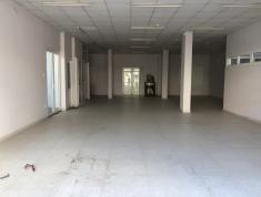 Nhà mặt tiền đường Lương Định Của, Phường Bình An, Quận 2, DT 12x24, cho thuê làm showroom, nhà hàng, siệu thị...