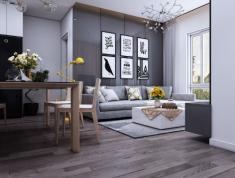 Chỉ 820usd (~19tr) căn hộ 3PN Masteri Thảo Điền cho thuê, full nội thất. Hotline 0917375065