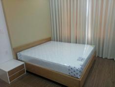 Cần bán căn hộ Tropic Garden của chủ đầu tư Novaland, phường Thảo Điền, quận 2, 3 phòng ngủ, full NT, view sông.