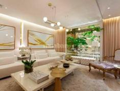 Căn hộ Sadora Sala, 3PN, 112m2 full nội thất. LH: 0909549295
