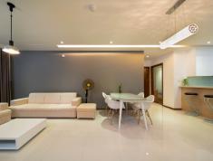 HOT: Chỉ 4,5ty căn 2PN Thảo Điền Pearl, view sông SG và Landmark 81, nội thất cao cấp