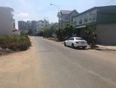 Bán đất dự án 10ha đường Nguyễn Duy Trinh giá rẻ nhất thị trường