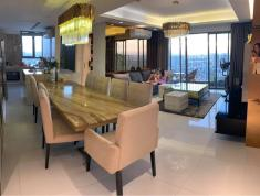 Bán căn hộ 3PN Masteri Thảo Điền, quận 2, full nội thất , giá 6.x tỷ. LH 0332040992