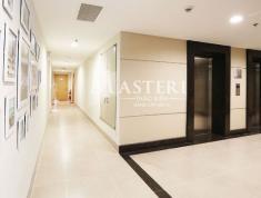 Bán căn hộ Masteri Thảo Điền 75m² 2PN ban công 4 cánh, tháp T4, LH: 0917375065