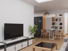 Cần bán gấp căn hộ Cantavil An Phú, giá tốt cho khách mua đầu tư (3pn giá chỉ 3,25tỷ)
