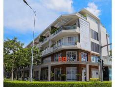 Bán Saritown căn góc 3 mặt tiền cực hiếm, nhìn đối diện căn hộ 5 sao Sarina, nhà hoàn thiện đầy đủ.