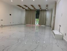 Nhà 🍎 245m2 Ở+VĂN PHÒNG Nguyễn Hoàng _P.An Phú