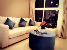 Bán 02 căn hộ Thủ Thiêm Sky. 1-2PN Decor NT đẹp sổ hồng giá 1tỷ6