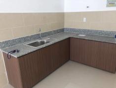 Bán căn hộ chung cư Citihome Kiến Á, cát lái. Quận 2. 2PN, giá 1.550 tỷ. TL