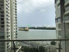 Cần cho thuê căn hộ 3 phòng ngủ lớn, 160m2, Đảo Kim Cương, Quận 2, 1400$. Tháp Brilliant