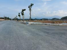 Bán đất nền dự án phân lô giá chỉ từ 7-10tr/1m2