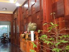 Bán nhà mặt tiền bao đẹp,P.Thạnh Mỹ Lợi,Quận 2 100m2 giá 10.4 tỷ thương lượng
