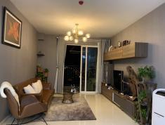 Bán căn hộ 2P, 90m2 thông thủy, giá siêu rẻ tại Vista Verde chỉ 4,77 tỷ full nội thất, đã có sổ.