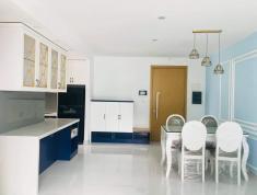 🔥Cho thuê căn hộ Vista verde Quận 2, full nội thất mới, giá thuê rẻ bèo 16tr