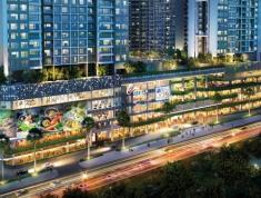 Cần bán căn hộ Estella 3PN-157m2 tầng thấp view hồ bơi giá 6.8 tỷ