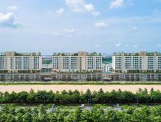 Duy nhất 1 căn Sarina Sala 2PN, tặng kèm nội thất. Giá bán đúng 8 tỷ - Rẻ nhất thị trường