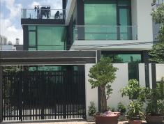 - Bán Biệt Thự Sông giồng, Phường Bình Trưng Tây, Quận 2. 200 m2 giá: 12 tỷ