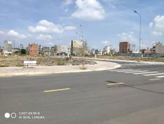 Bán nhanh 5 lô đất đường Nguyễn Cơ Thạch, P. Bình An, Quận 2 - 80m2 (5x16m) sổ riêng, GIÁ 4.5 tỷ/nền. Còn TL