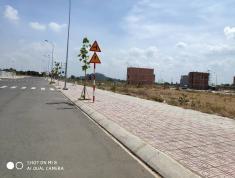 Cần bán lại 5 lô đất MT Nguyễn Thị Định, Quận 2. Ngay UBND P.Cát Lái, sổ riêng, 80m2/nền GIÁ 2.7 TỶ