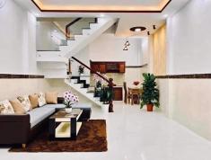 Bán nhà chính chủ - Phan Đình Phùng - 2 tầng - DT 4.5 x 15 - Giá 7 tỷ
