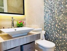 Bán căn hộ Duplex 4PN Đảo Kim Cương, 235m2, giá 16.5 tỷ