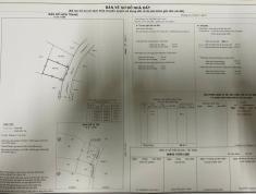 Bán đất đường 11 gần bệnh viện quận 2,  6.1 x 10 = 69 m2 giá 3.8 tỷ