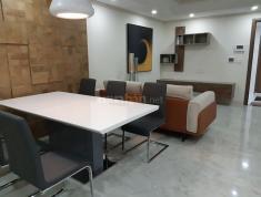 Bán căn hộ 2PN Homyland3, 75m2, giá gốc từ CDT 2.633 tỷ, xem nhà thực