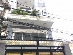 Tôi chính chủ cần bán nhà đường trần não 5x19m view landmark giá 20 tỷ 0789766660 Quang Thái.