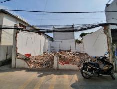 Bán nhà 2 mặt tiền nội bộ Quốc Hương, Phường Thảo Điền, Q2. DT: 7.4x10m, Giá rẻ: 8.9 tỷ