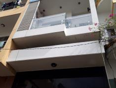 Cần bán nhà đẹp chỉ 13 tỷ khu An Phú An Khánh Quận 2, Hầm 4 tấm, 4x20m