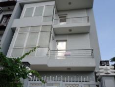 Bán biệt thự 2MT FULL nội thất gỗ chất lừ Nguyễn Duy Hiệu, Thảo Điền, Quận 2 (Giá: 20 tỷ)
