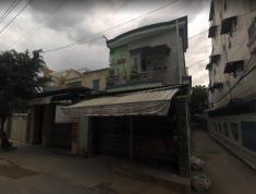 Bán nhà mặt tiền đường nội bộ số 14 Trần Não, phường Bình An, Quận 2. Giá bán: 10.5 tỷ