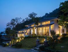 """☀️Chuỗi biệt thự nghỉ dưỡng mang tên ONSEN VILLAS mang hơi thở của xứ sở """" Mặt trời mọc"""""""