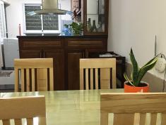 Cho thuê rẻ căn hộ 61.8m2 full nội thất khu Metro An Phú Q2 TP.HCM 10 tr/ tháng