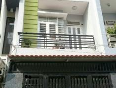Chính chủ cần bán căn nhà MT vị trí tốt Đ.27A , P. An Phú , Q.2 , TP.HCM DT 160m2 kết cấu nhà 1 trệt 2 lầu có bãi giữ xe riêng. Gi...