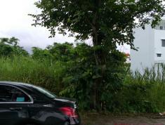 Bán đất An Phú An Khánh, Q2, 10mx20m=200m, Đ14m, H.TB, sổ hồng 120 tr
