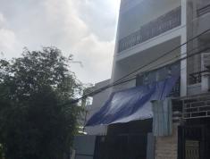 Cho thuê nguyên căn khu C đô thị An Phú An Khánh, Quận 2