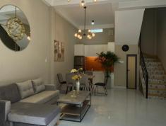 Bán nhà giá cực tốt Phường An Phú, Quận 2, diện tích: 5x20m, hầm, trệt, 2 lầu, sân thượng, 17.8 tỷ