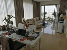 Bán căn hộ dualkey 3 phòng ngủ tòa Maldives - Diamond Island Q2 - LH: 091 318 4477 (Mr.Hoàng)