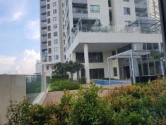 Bán căn hộ Poolvilla tòa Tháp Bora Bora tổng diện tích 850m2 - LH:091 318 4477 (Mr.Hoàng)