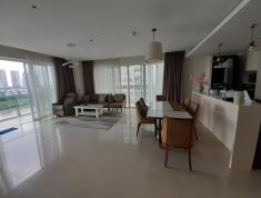Bán Duplex Diamond island tòa Brillant ,giá 24 tỷ - LH: 091 318 4477 (Mr.Hoàng)
