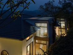 :maple_leaf:Một diện mạo mới, một tâm hồn Nhật được thổi vào từng căn Villa xinh xắn giữa những khu vườn Bonsai lãng mạn
