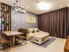 Bán căn hộ 3 phòng ngủ (Dualkey) tòa Bahamas, dt 143m2 Giá 11 Tỷ - Lh: 0937 411 096 (Mr Thịnh)