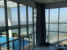 Bán căn hộ penthouse tòa Bahamas, dt 566m2 Giá 55 Tỷ - Lh: 0937 411 096 (Mr Thịnh)