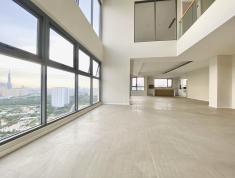 Bán căn hộ Duplex tòa Bahamas, dt 308m2 Giá 26 Tỷ - Lh: 0937 411 096 (Mr Thịnh)