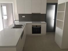 Bán căn hộ 3 phòng ngủ tòa Bahamas, dt 117m2 Giá 7.8 Tỷ - Lh: 0937 411 096 (Mr Thịnh)