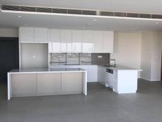 Bán căn hộ 4 phòng ngủ tòa Bahamas dt 167m2 Giá 16 tỷ - Lh: 0937 411 096 (Mr Thịnh)